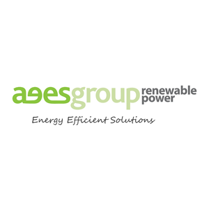 AEES Group