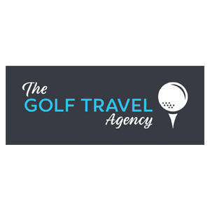 The Golf Travel Agency