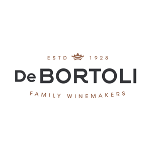 DeBortoli Wines