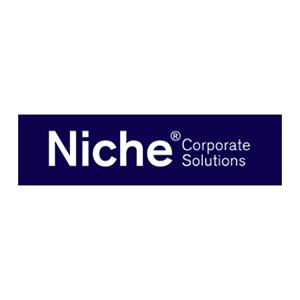 Niche Corporate Solutions