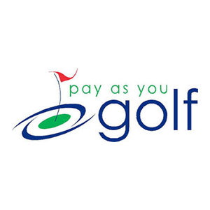 Pay as you Golf
