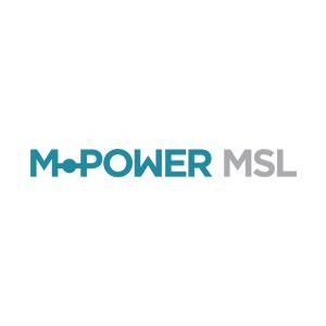 MPower MSL
