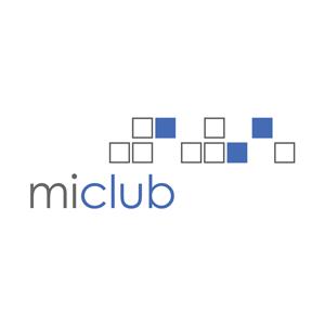 MiClub