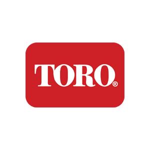 Toro Australia